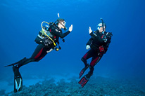open-water-dive-course